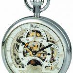 reloj woodford