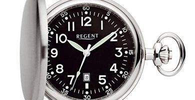 relojes estilo moderno