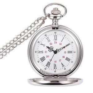 relojes de bolsillo baratos