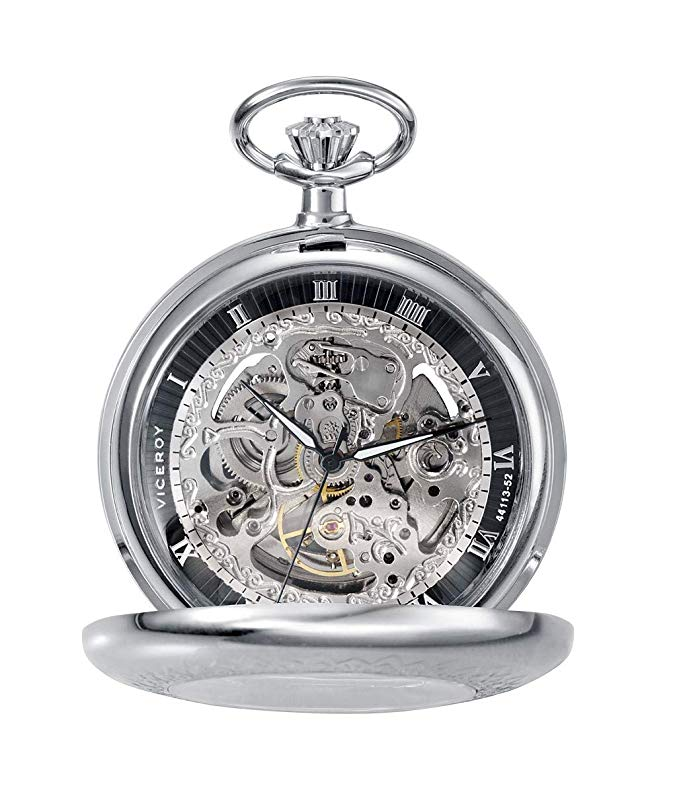 reloj de valor