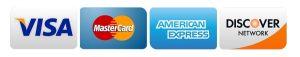 plataformas de pago seguro con amazon